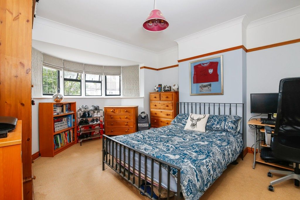 3 bed house for sale in Longlands Road, Sidcup, DA15  - Property Image 7