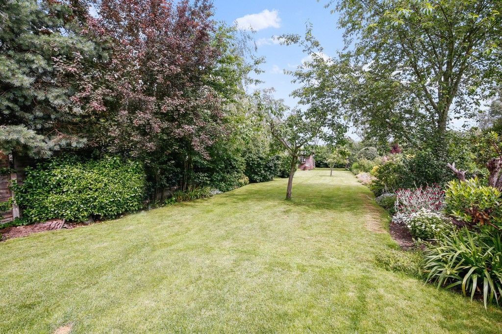 3 bed house for sale in Longlands Road, Sidcup, DA15  - Property Image 8