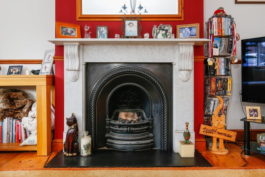 3 bed house for sale in Longlands Road, Sidcup, DA15  - Property Image 9