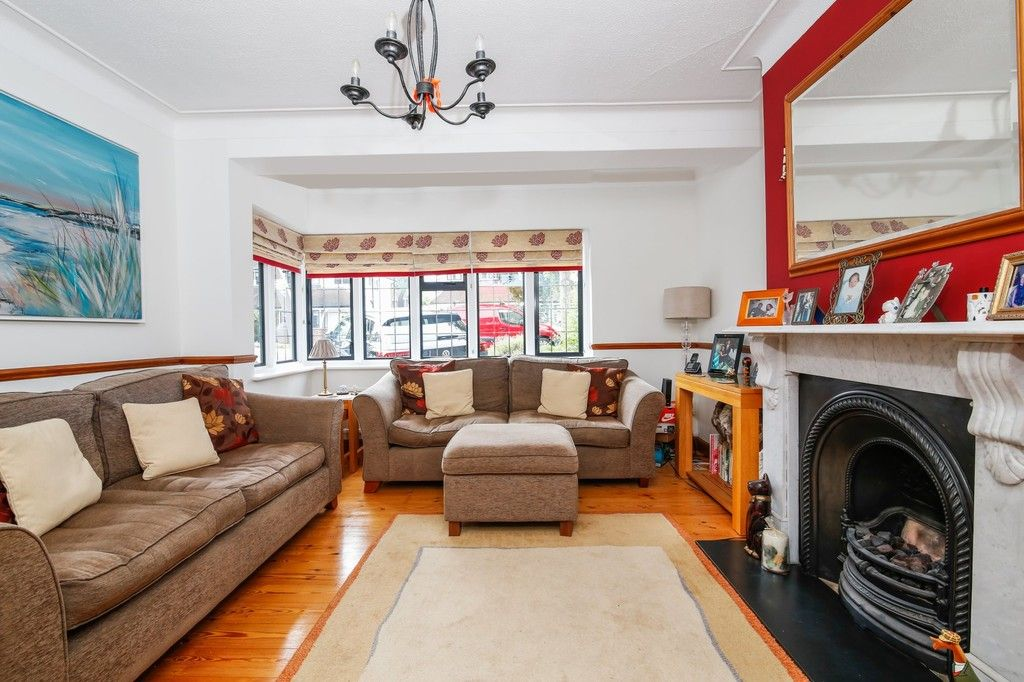 3 bed house for sale in Longlands Road, Sidcup, DA15  - Property Image 10