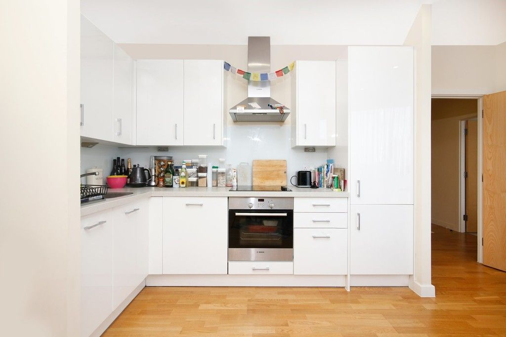 1 bed flat for sale in Station Road, Sidcup, DA15  - Property Image 3