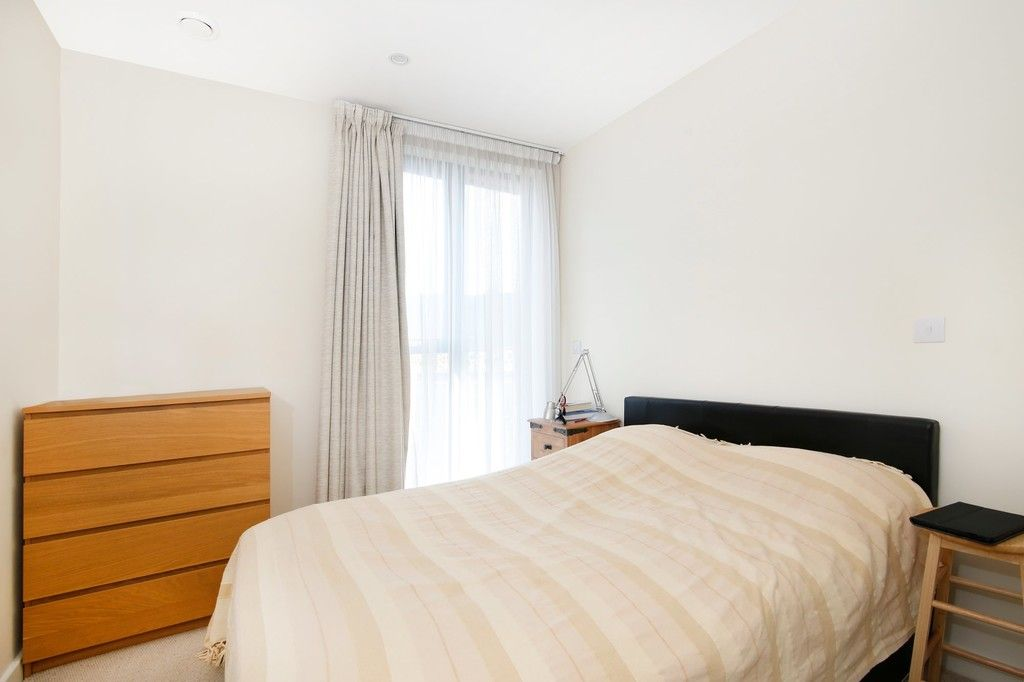 1 bed flat for sale in Station Road, Sidcup, DA15  - Property Image 4