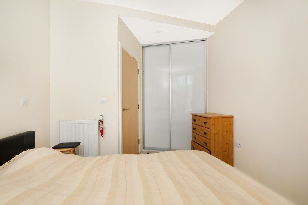 1 bed flat for sale in Station Road, Sidcup, DA15  - Property Image 9
