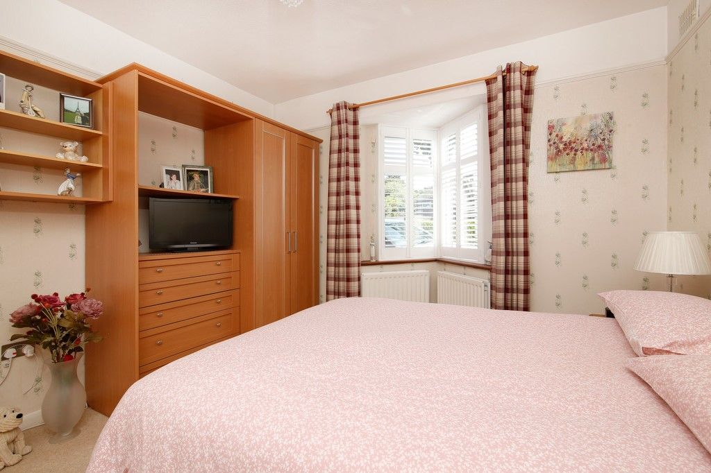2 bed bungalow for sale in Old Farm Road East, Sidcup, DA15  - Property Image 12