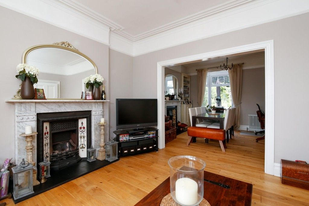 4 bed house for sale in Knoll Road, Sidcup. DA14 4QT  - Property Image 16