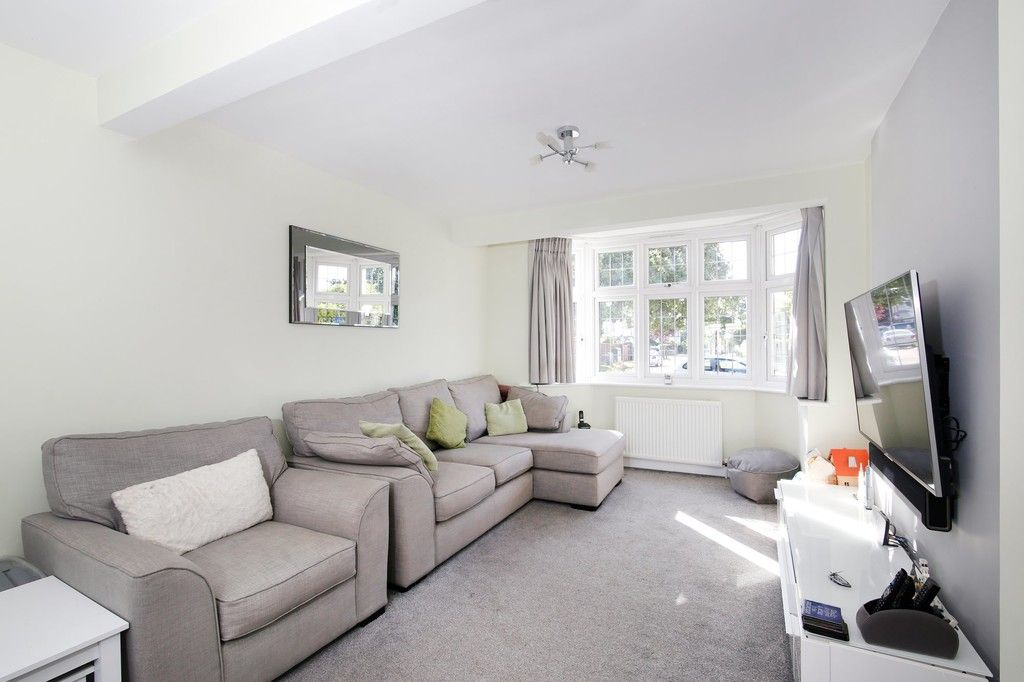4 bed house for sale in Days Lane, Sidcup, DA15  - Property Image 2
