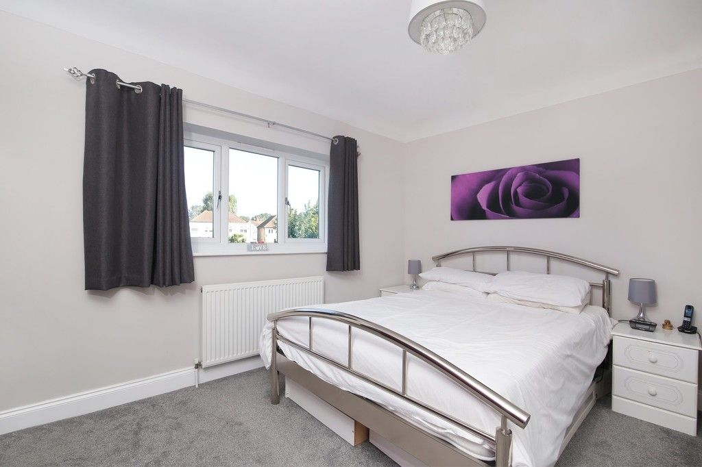 4 bed house for sale in Days Lane, Sidcup, DA15  - Property Image 13