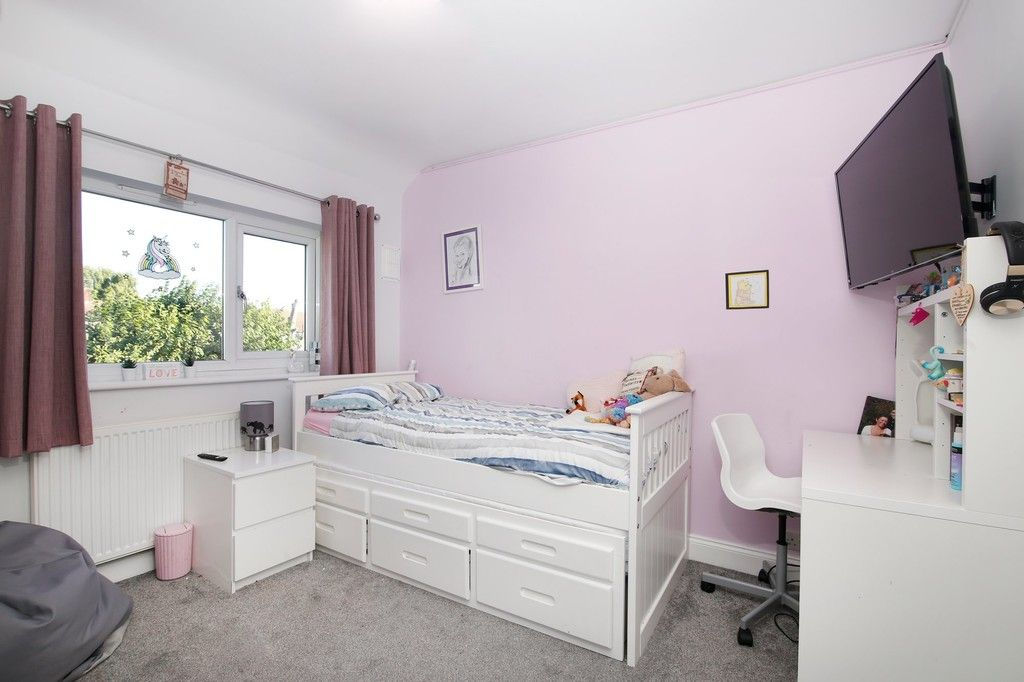 4 bed house for sale in Days Lane, Sidcup, DA15  - Property Image 15