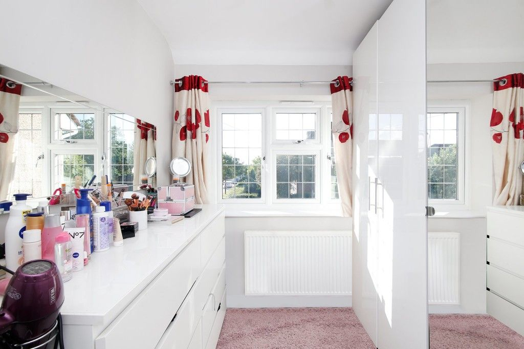 4 bed house for sale in Days Lane, Sidcup, DA15  - Property Image 16