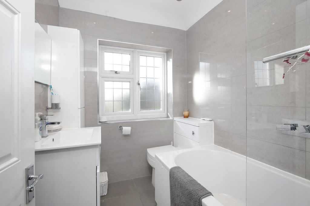 4 bed house for sale in Days Lane, Sidcup, DA15  - Property Image 17