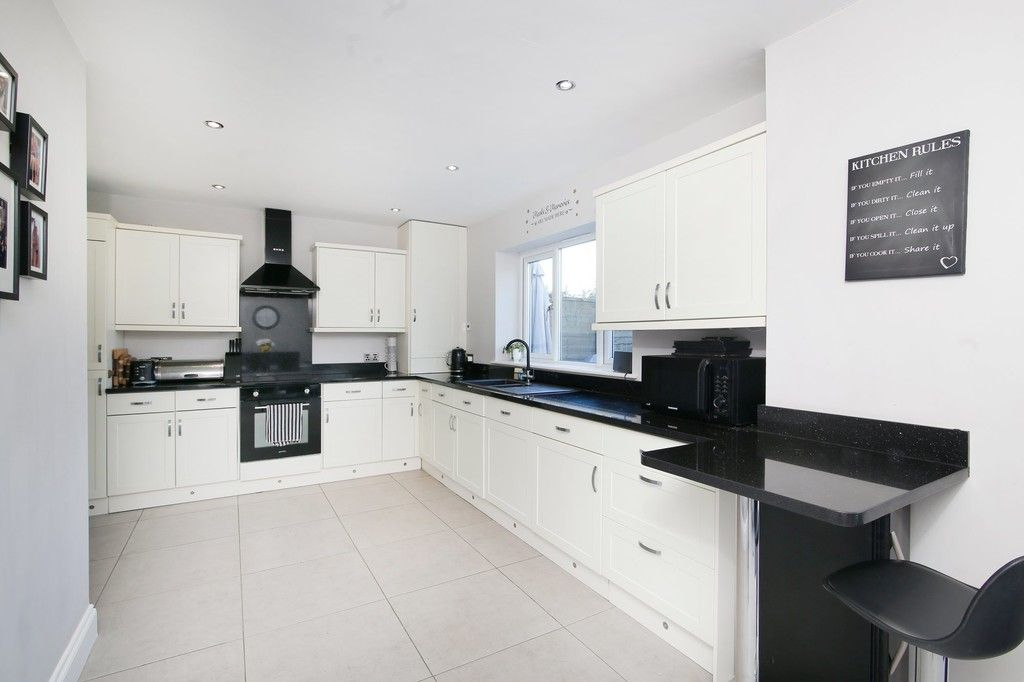 4 bed house for sale in Days Lane, Sidcup, DA15  - Property Image 4