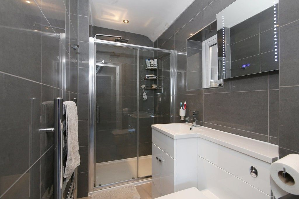4 bed house for sale in Days Lane, Sidcup, DA15  - Property Image 6