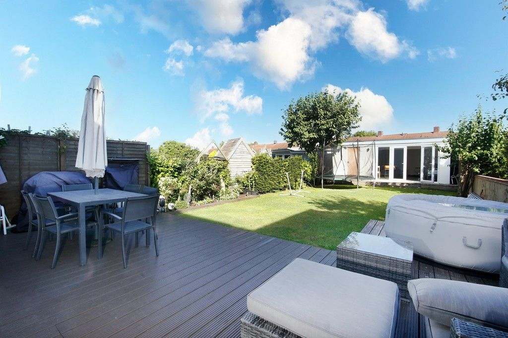 4 bed house for sale in Days Lane, Sidcup, DA15  - Property Image 7