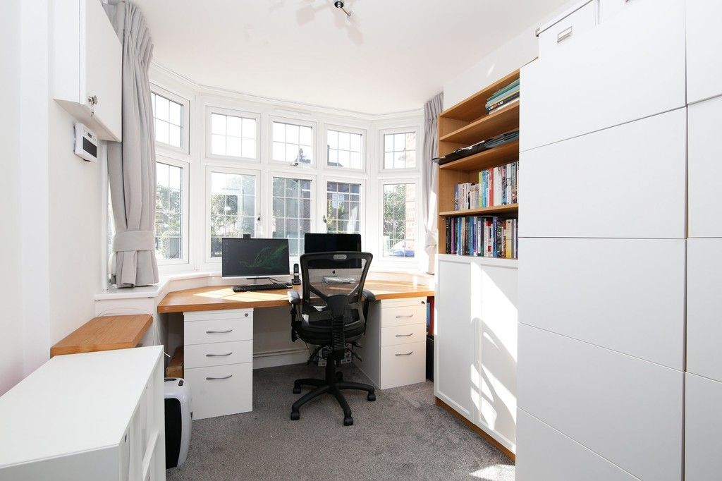 4 bed house for sale in Days Lane, Sidcup, DA15  - Property Image 10