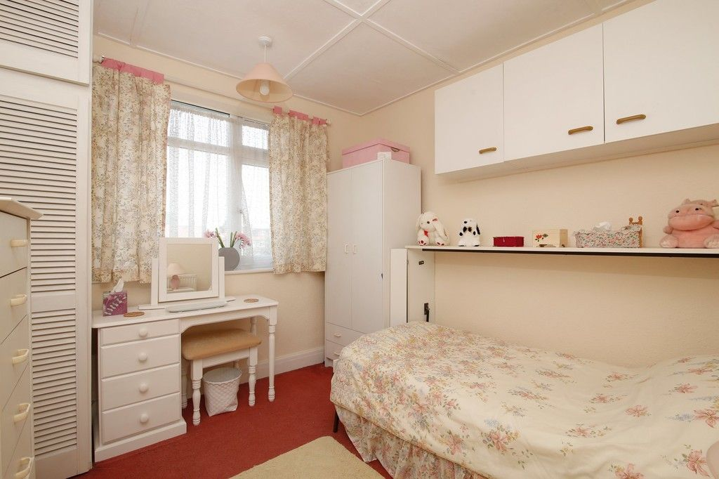 3 bed house for sale in Old Farm Avenue, Sidcup, DA15  - Property Image 11