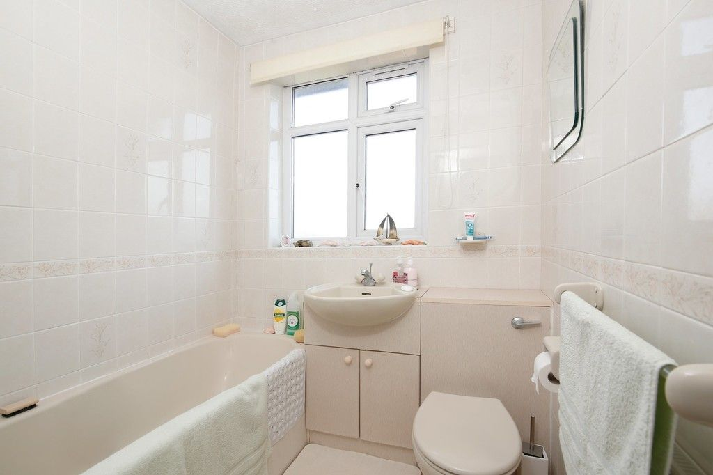 3 bed house for sale in Old Farm Avenue, Sidcup, DA15  - Property Image 13