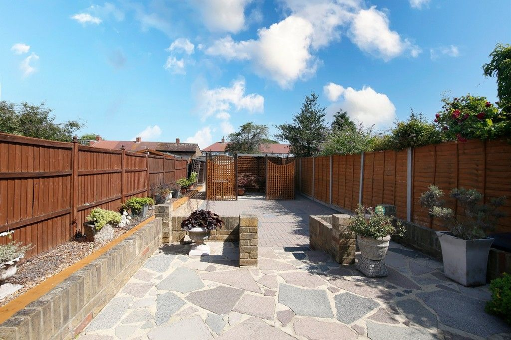 3 bed house for sale in Old Farm Avenue, Sidcup, DA15  - Property Image 14