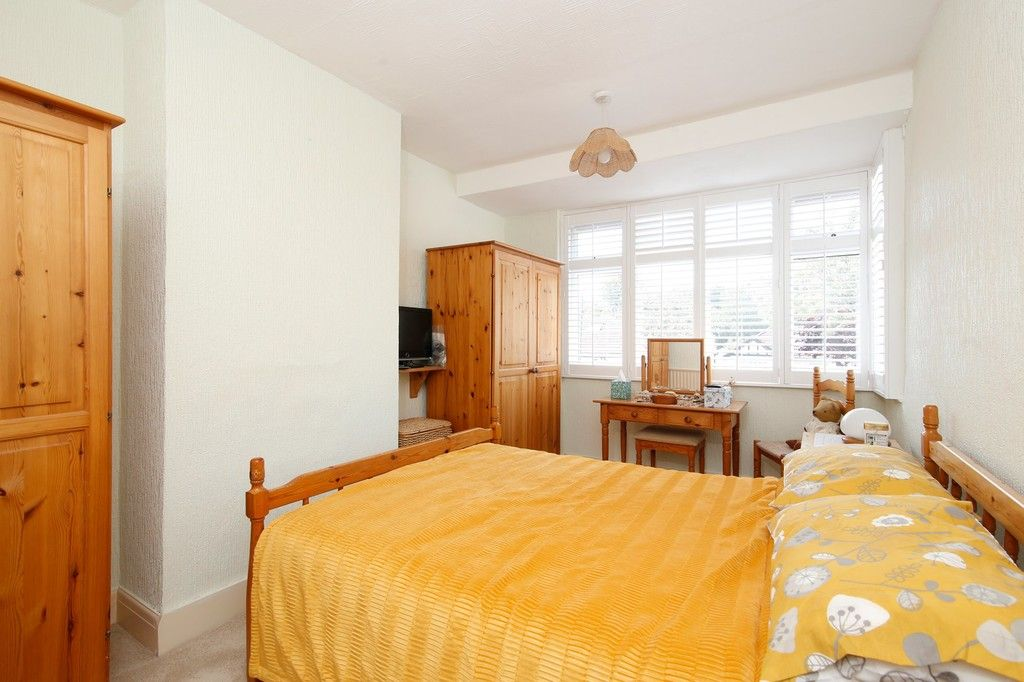 3 bed house for sale in Old Farm Avenue, Sidcup, DA15  - Property Image 5