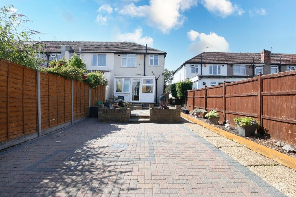 3 bed house for sale in Old Farm Avenue, Sidcup, DA15  - Property Image 6