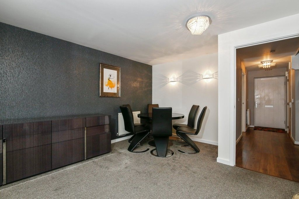4 bed house for sale in Cloudeseley Close, Sidcup, DA14  - Property Image 11