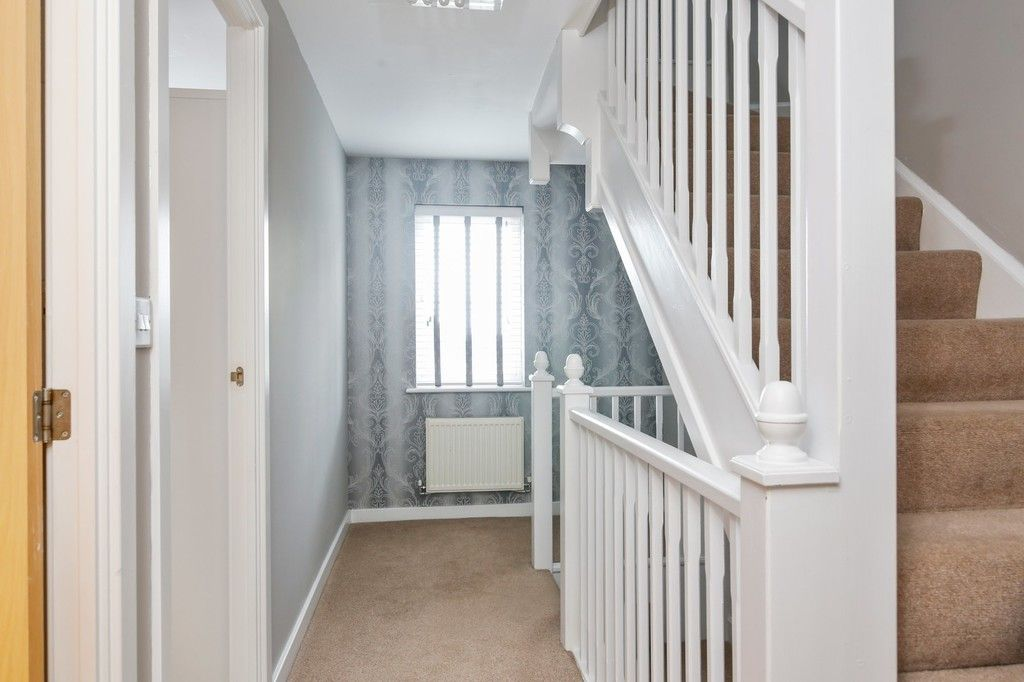 4 bed house for sale in Cloudeseley Close, Sidcup, DA14  - Property Image 14