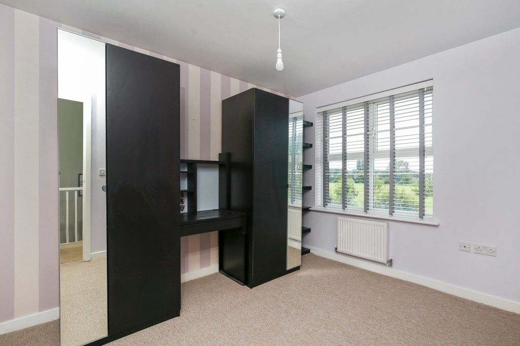 4 bed house for sale in Cloudeseley Close, Sidcup, DA14  - Property Image 15