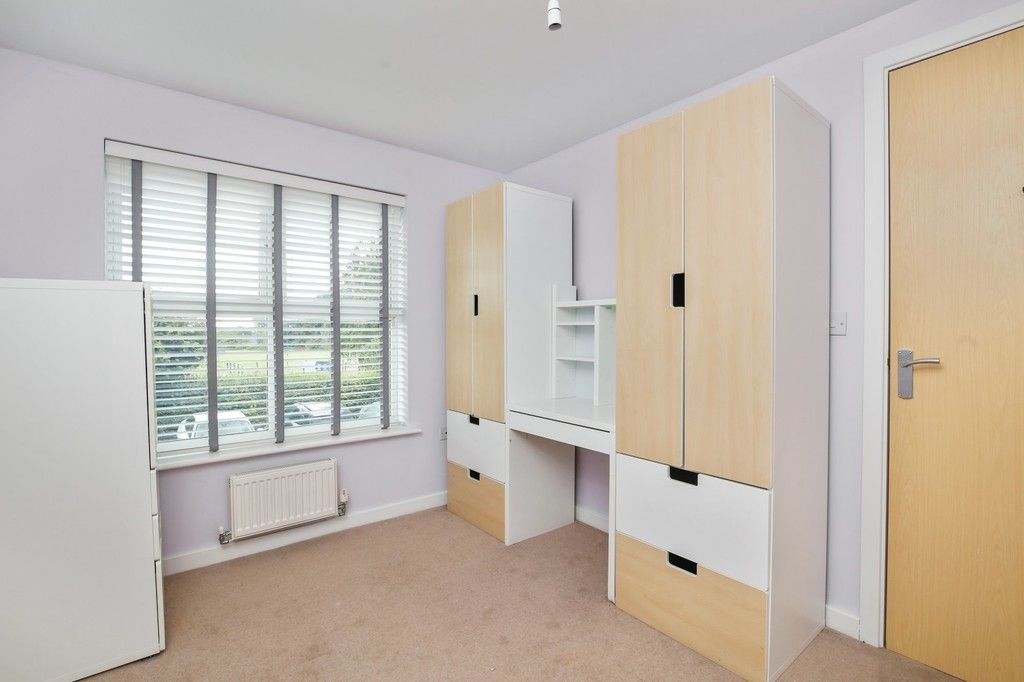 4 bed house for sale in Cloudeseley Close, Sidcup, DA14  - Property Image 16