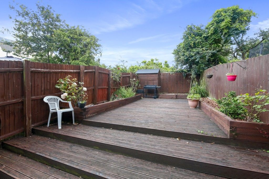 4 bed house for sale in Cloudeseley Close, Sidcup, DA14  - Property Image 18