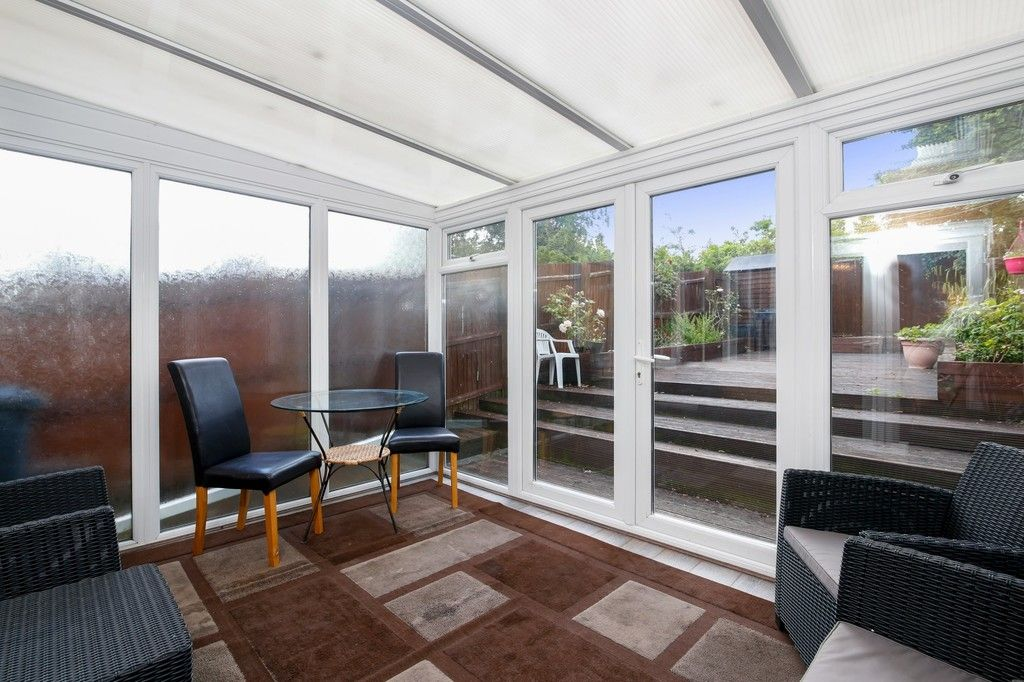 4 bed house for sale in Cloudeseley Close, Sidcup, DA14  - Property Image 4