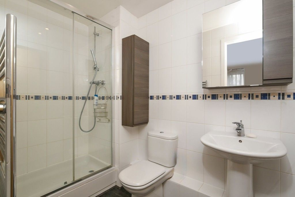4 bed house for sale in Cloudeseley Close, Sidcup, DA14  - Property Image 6