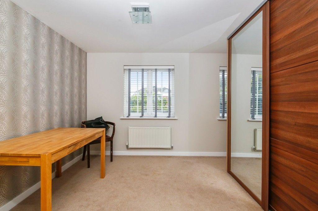 4 bed house for sale in Cloudeseley Close, Sidcup, DA14  - Property Image 7