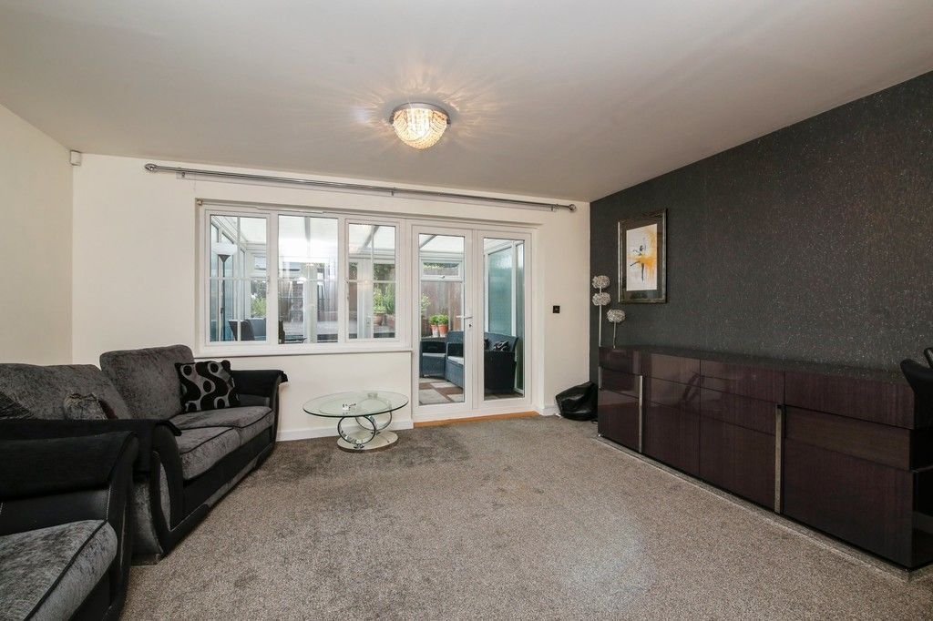 4 bed house for sale in Cloudeseley Close, Sidcup, DA14  - Property Image 10