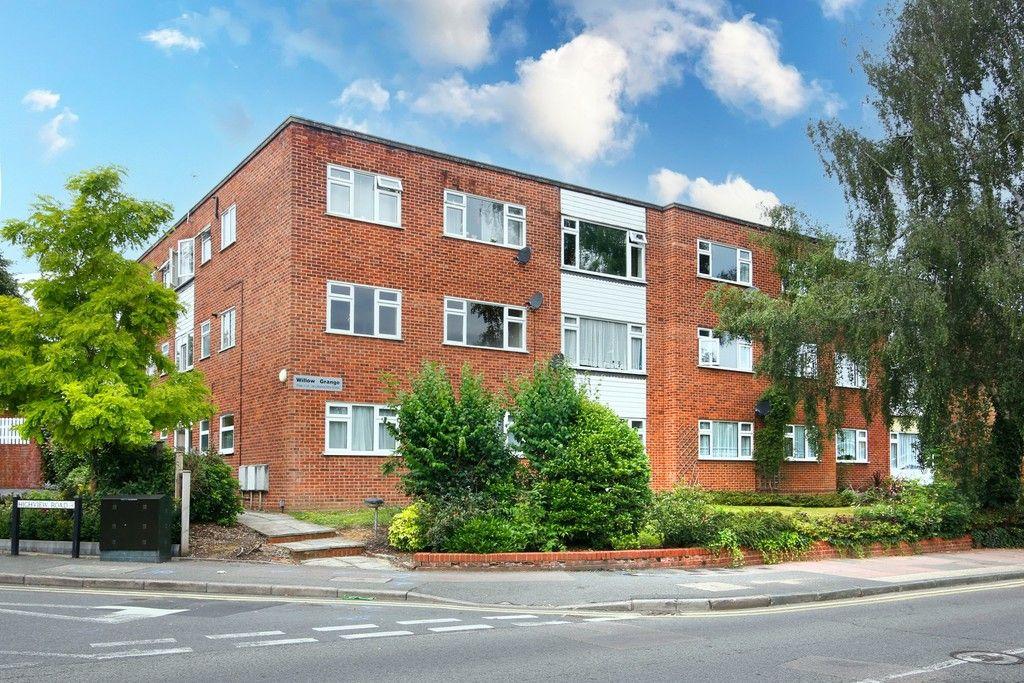 1 bed flat for sale in Lansdown Road, Sidcup, DA14, DA14