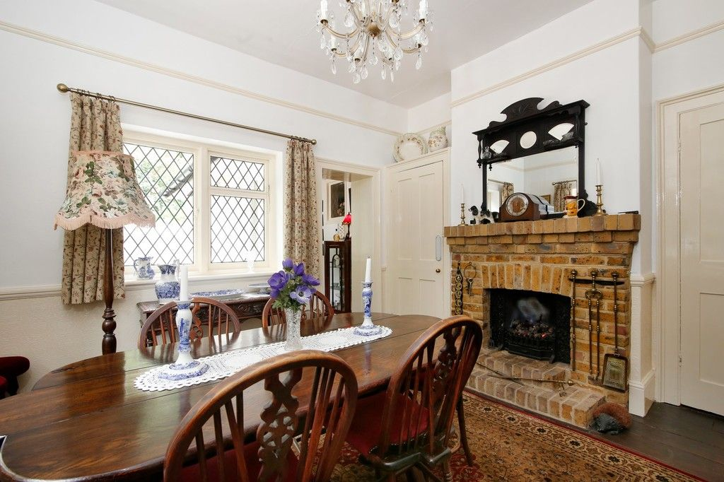 2 bed house for sale in Rectory Lane, Sidcup, DA14  - Property Image 12