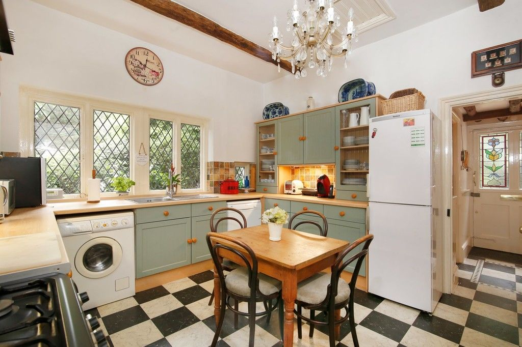 2 bed house for sale in Rectory Lane, Sidcup, DA14  - Property Image 13