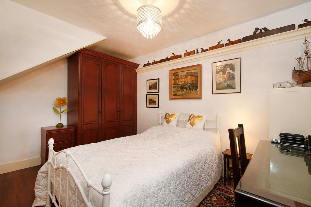 2 bed house for sale in Rectory Lane, Sidcup, DA14  - Property Image 17