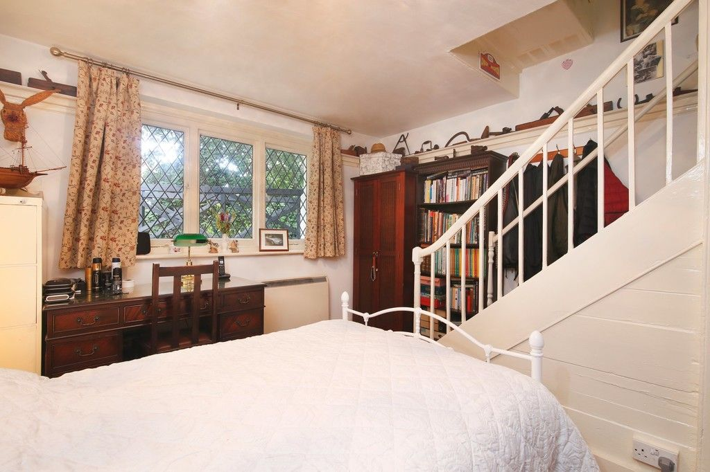 2 bed house for sale in Rectory Lane, Sidcup, DA14  - Property Image 18