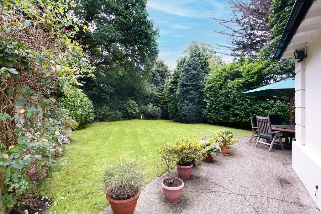2 bed house for sale in Rectory Lane, Sidcup, DA14  - Property Image 19