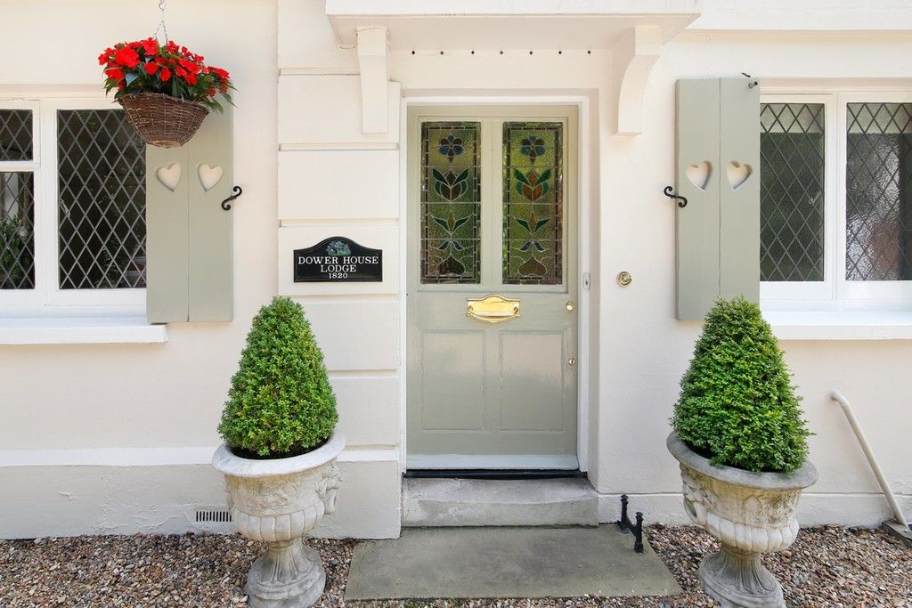 2 bed house for sale in Rectory Lane, Sidcup, DA14  - Property Image 20