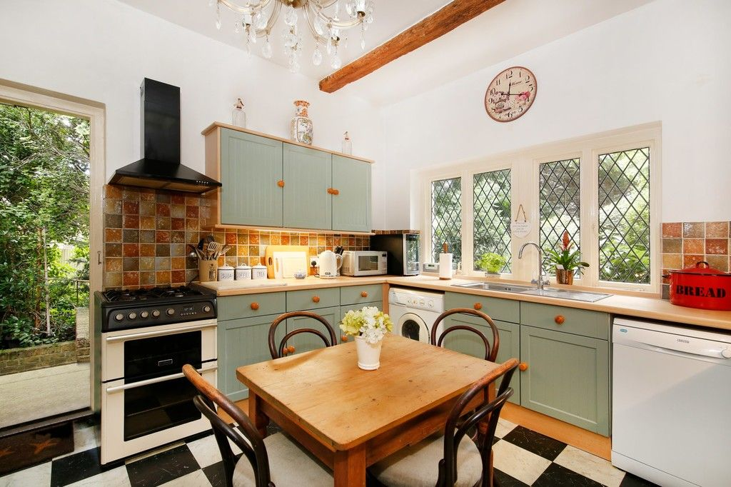 2 bed house for sale in Rectory Lane, Sidcup, DA14  - Property Image 4