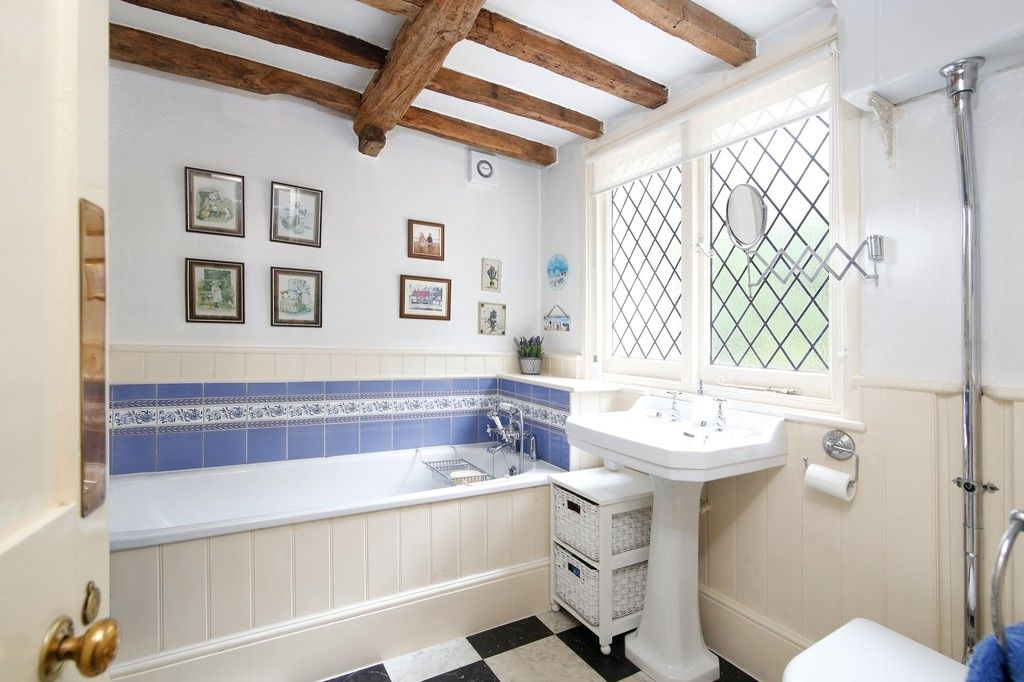 2 bed house for sale in Rectory Lane, Sidcup, DA14  - Property Image 5