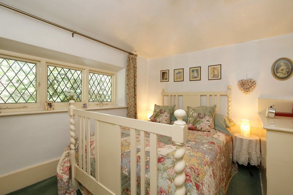 2 bed house for sale in Rectory Lane, Sidcup, DA14  - Property Image 6
