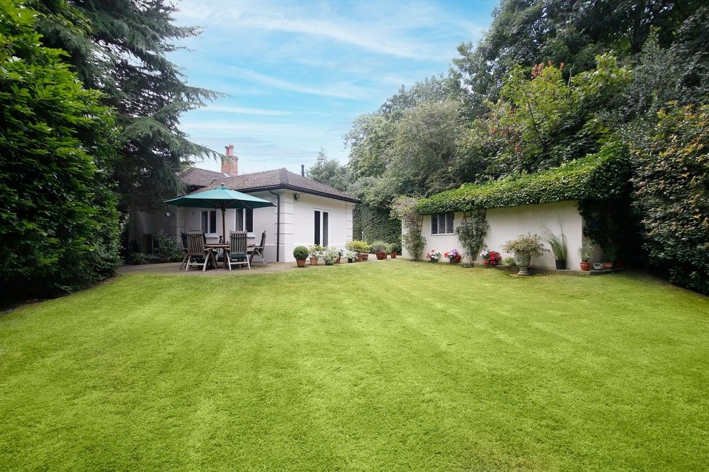 2 bed house for sale in Rectory Lane, Sidcup, DA14  - Property Image 7