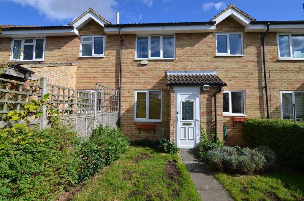 1 bed house to rent in Clayworth Close, Sidcup, DA15, DA15