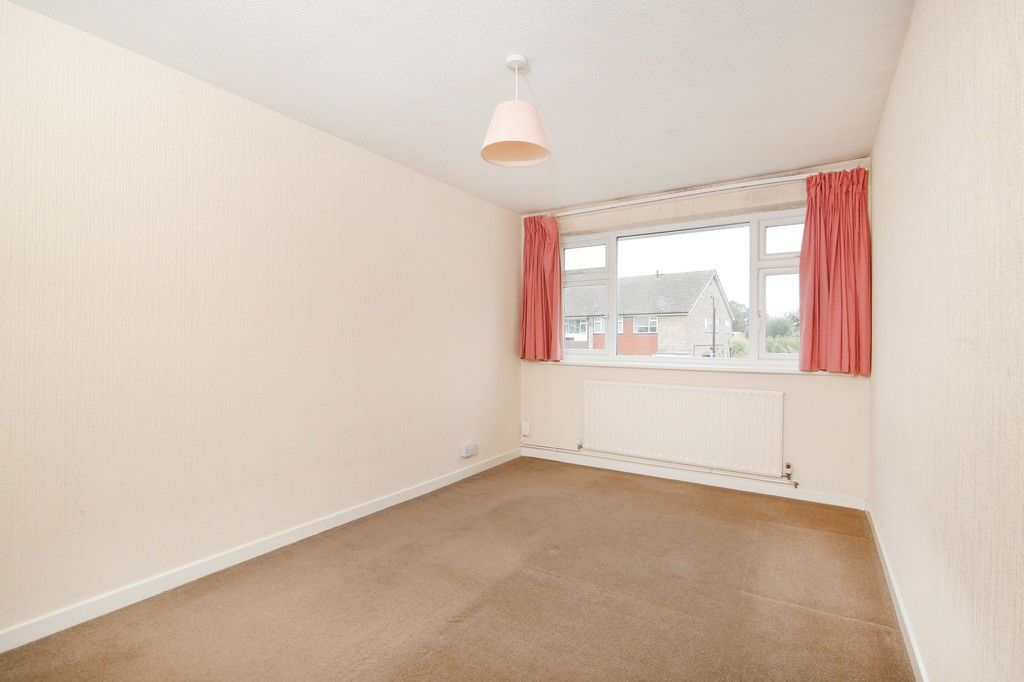 2 bed flat for sale in Appledore Crescent, Sidcup, DA14  - Property Image 11