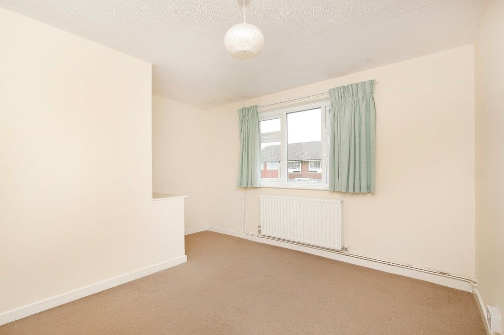 2 bed flat for sale in Appledore Crescent, Sidcup, DA14  - Property Image 12