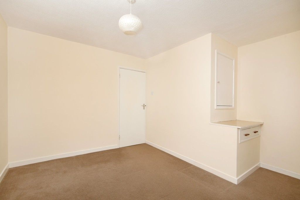 2 bed flat for sale in Appledore Crescent, Sidcup, DA14  - Property Image 13