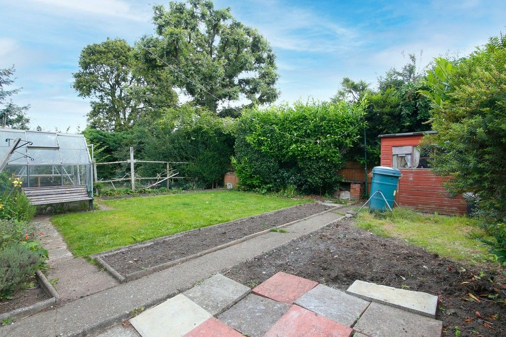 2 bed flat for sale in Appledore Crescent, Sidcup, DA14  - Property Image 6