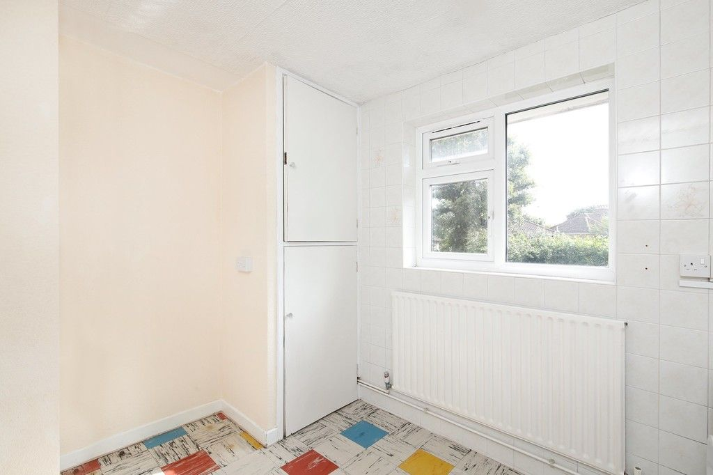 2 bed flat for sale in Appledore Crescent, Sidcup, DA14  - Property Image 9