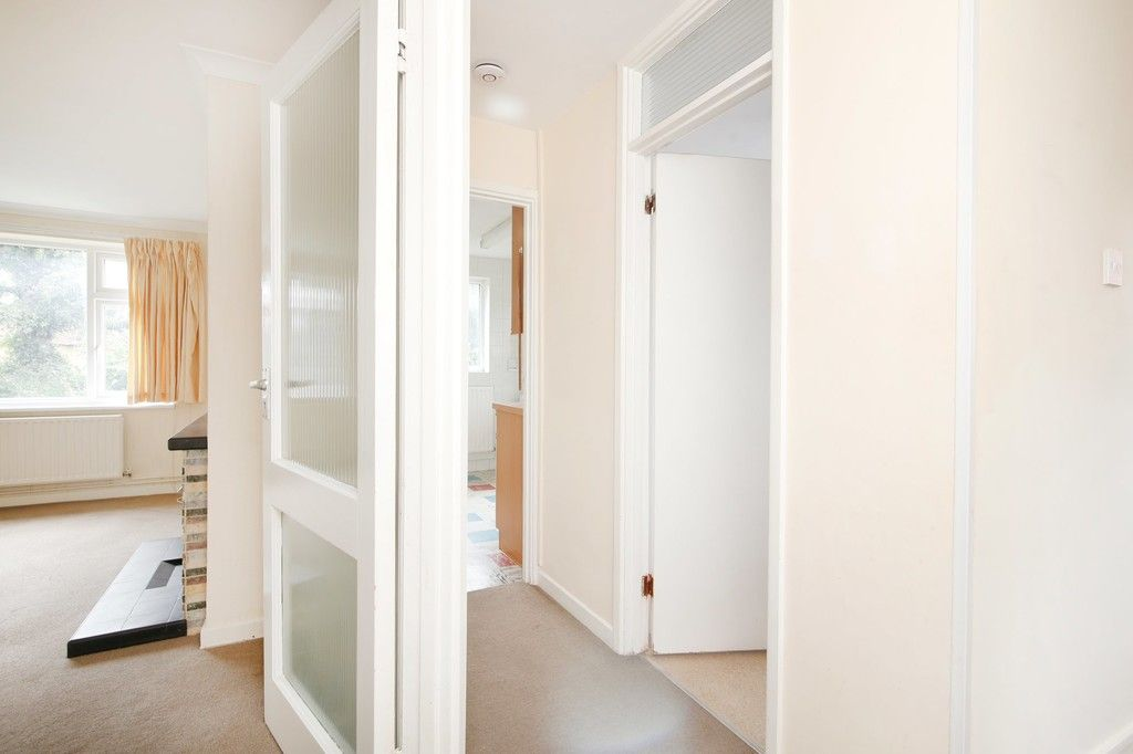 2 bed flat for sale in Appledore Crescent, Sidcup, DA14  - Property Image 10